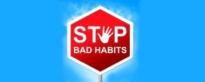 Replace-your-bad-habits