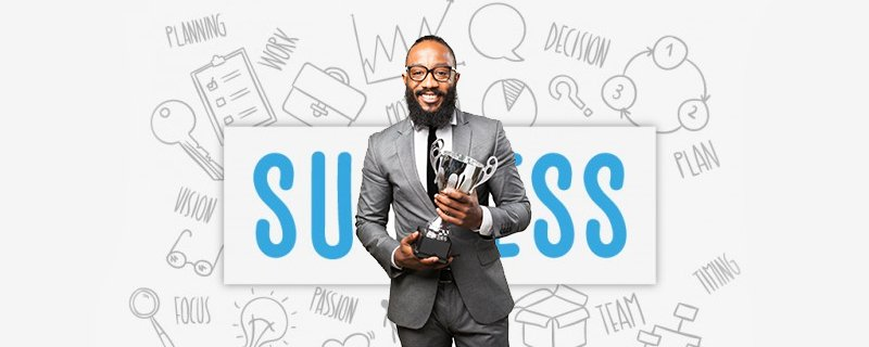 Become a business Superstar