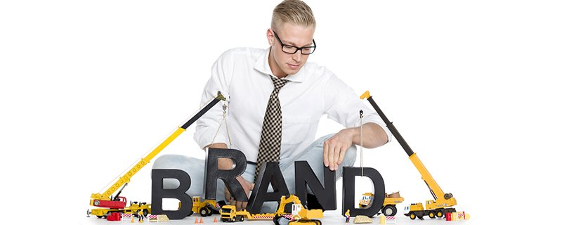 Build Your Brand through Systems