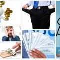 Business Financing Questions You Need to Answer
