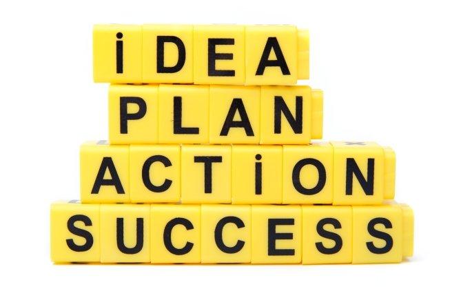 Encourage-Staff-to-Share-Ideas