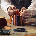Ideas for Entrepreneurs Who are Artist