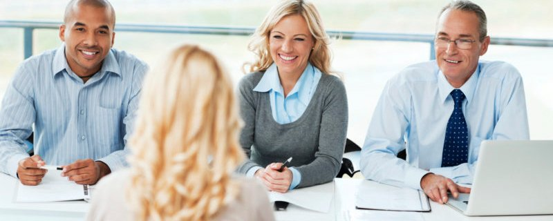 Interview your customers