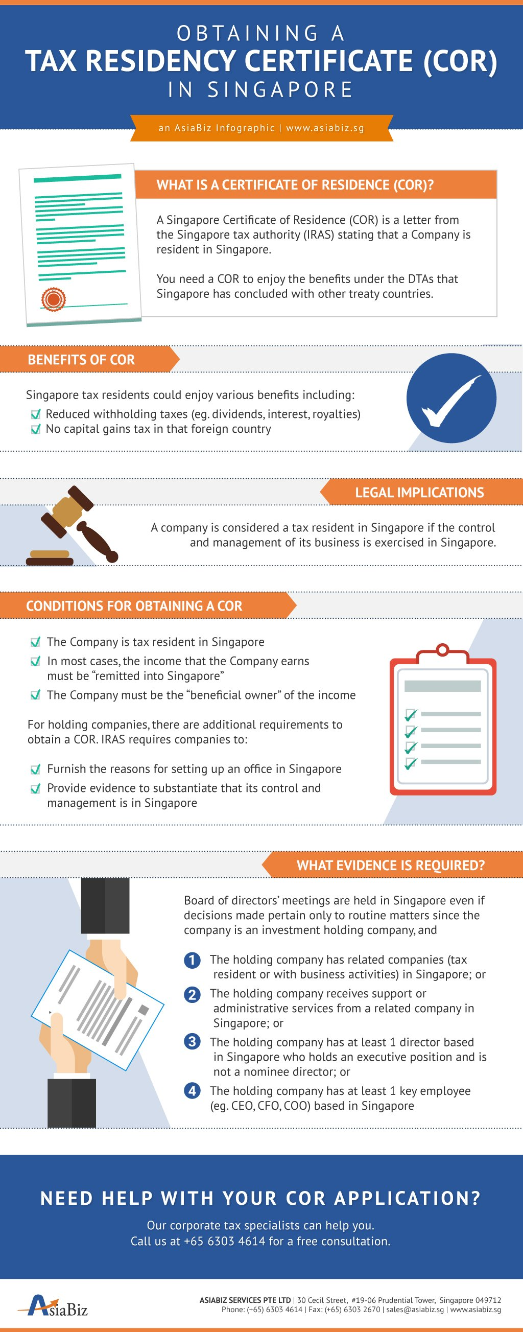 Obtaining_a_Tax_Residency_Certificate_in_Singapore-AsiaBiz_Infographic