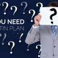 Why you need to have a marketing plan