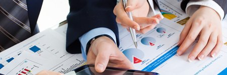 Accounting and Bookkeeping Services for Singapore Companies