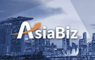 asiabiz services - FAQs about singapore company incorporation