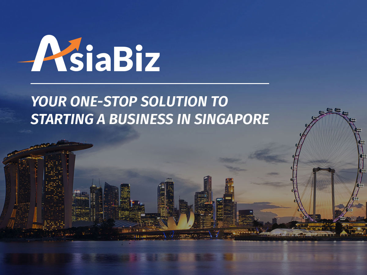business in singapore 3e accounting is a renowned place for company incorporation services in singapore and also known for best services for business incorporation in singapore.