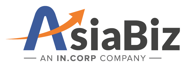 AsiaBiz Services | Singapore Company Registration Consultancy