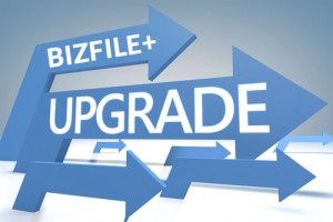 ACRA Alert: BizFile Scheduled Downtime for System Migration