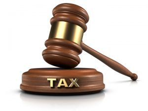 coporate-taxation-in-singapore