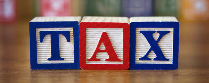 determine tax obligations