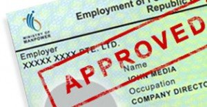 employment-pass-approval