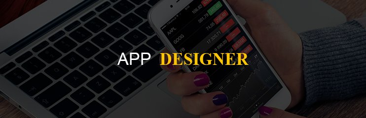 home-based-business-app-designer