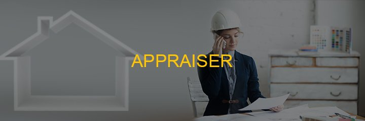 home-based-business-appraiser