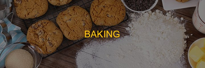 home-based-business-baking