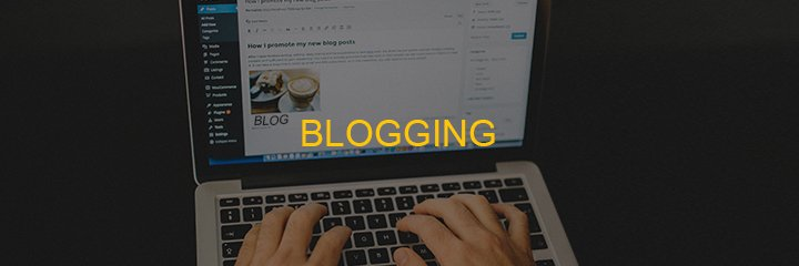 home-based-business-blogging