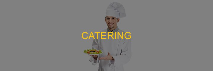 home-based-business-catering