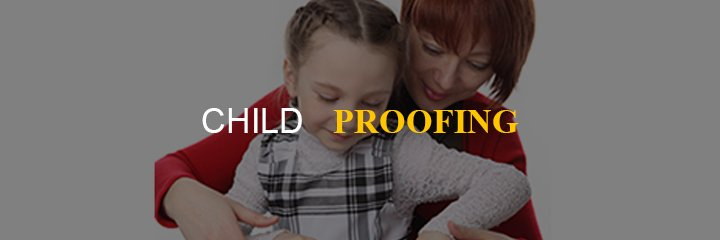 home-based-business-child-proofing