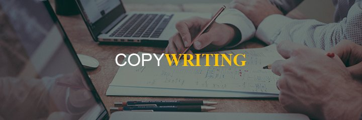 home-based-business-copywriting