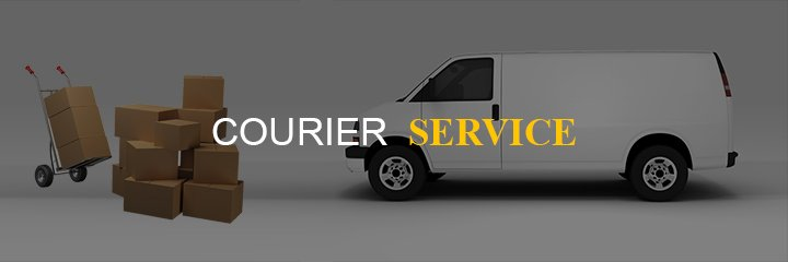 home-based-business-courier-service