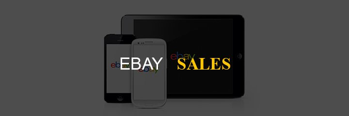 home-based-business-ebay-sales