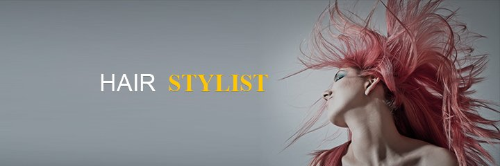 home-based-business-hair-stylist