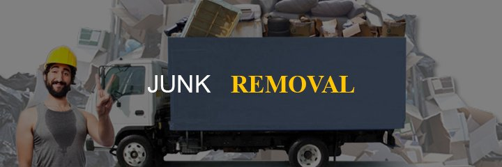 home-based-business-junk-removal
