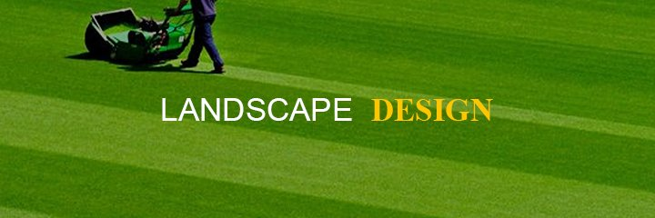 home-based-business-landscaper-design