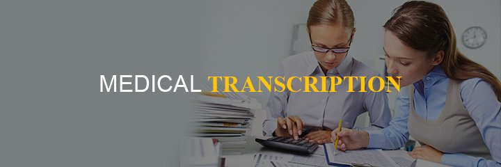 home-based-business-medical-transcription