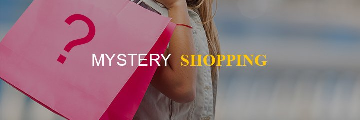 home-based-business-mystery-shopping
