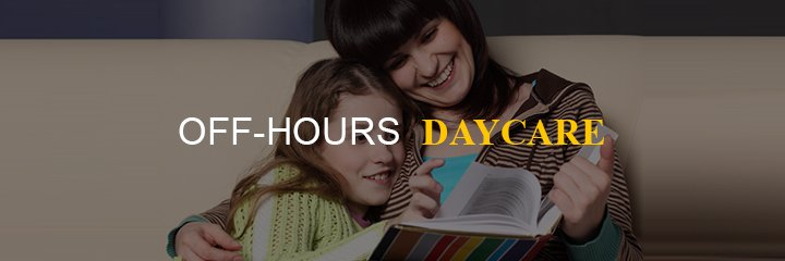 home-based-business-off-hours-daycare
