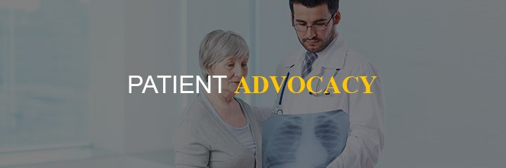 home-based-business-patient-advocacy