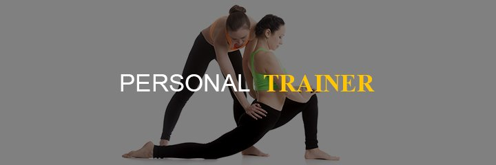 home-based-business-personal-trainer