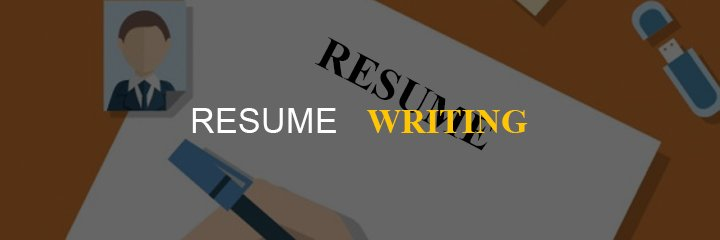 home-based-business-resume-writing