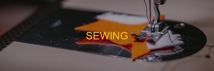 home-based-business-sewing