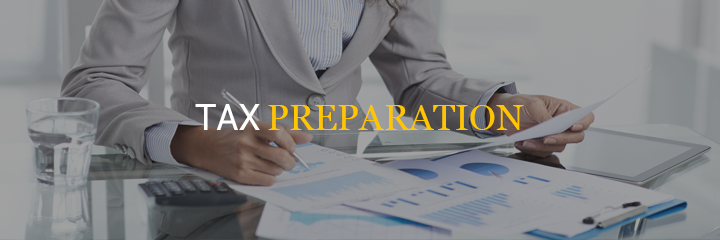 home-based-business-tax-preparation