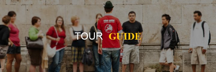 home-based-business-tour-guide