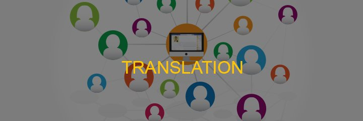 home-based-business-translation