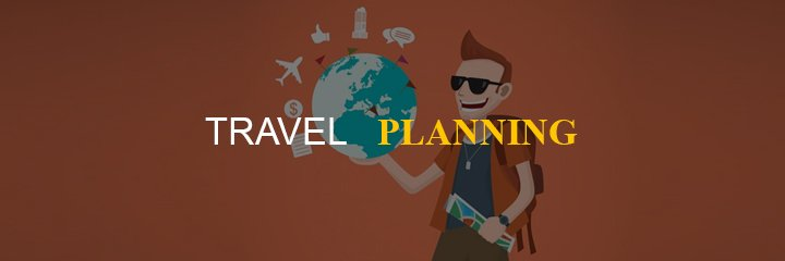 home-based-business-travel-planning