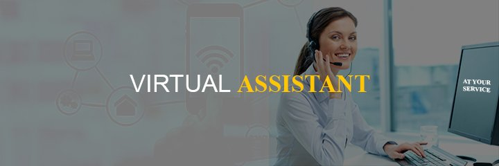 home-based-business-virtual-assistant