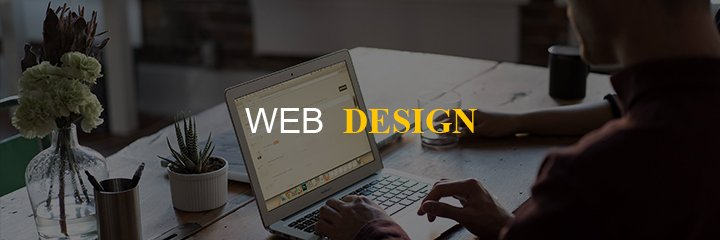 home-based-business-web-design