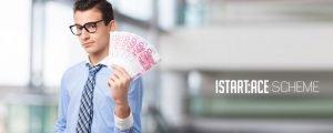 iSTART ACE Scheme