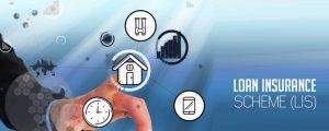 loan insurance scheme lis