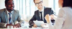 reduce meeting participants