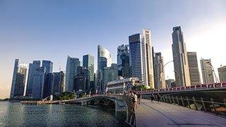 register a singapore subsidiary company