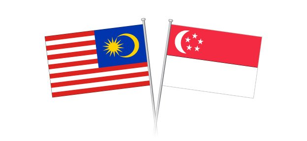 Comparative Business Report: Singapore versus Malaysia
