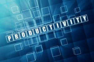 singapore-new-techonologies-increasing-productivity