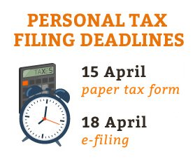 singapore-personal-tax-guide-filing-deadlines