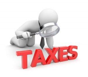 singapore-personal-tax_no-filing-service